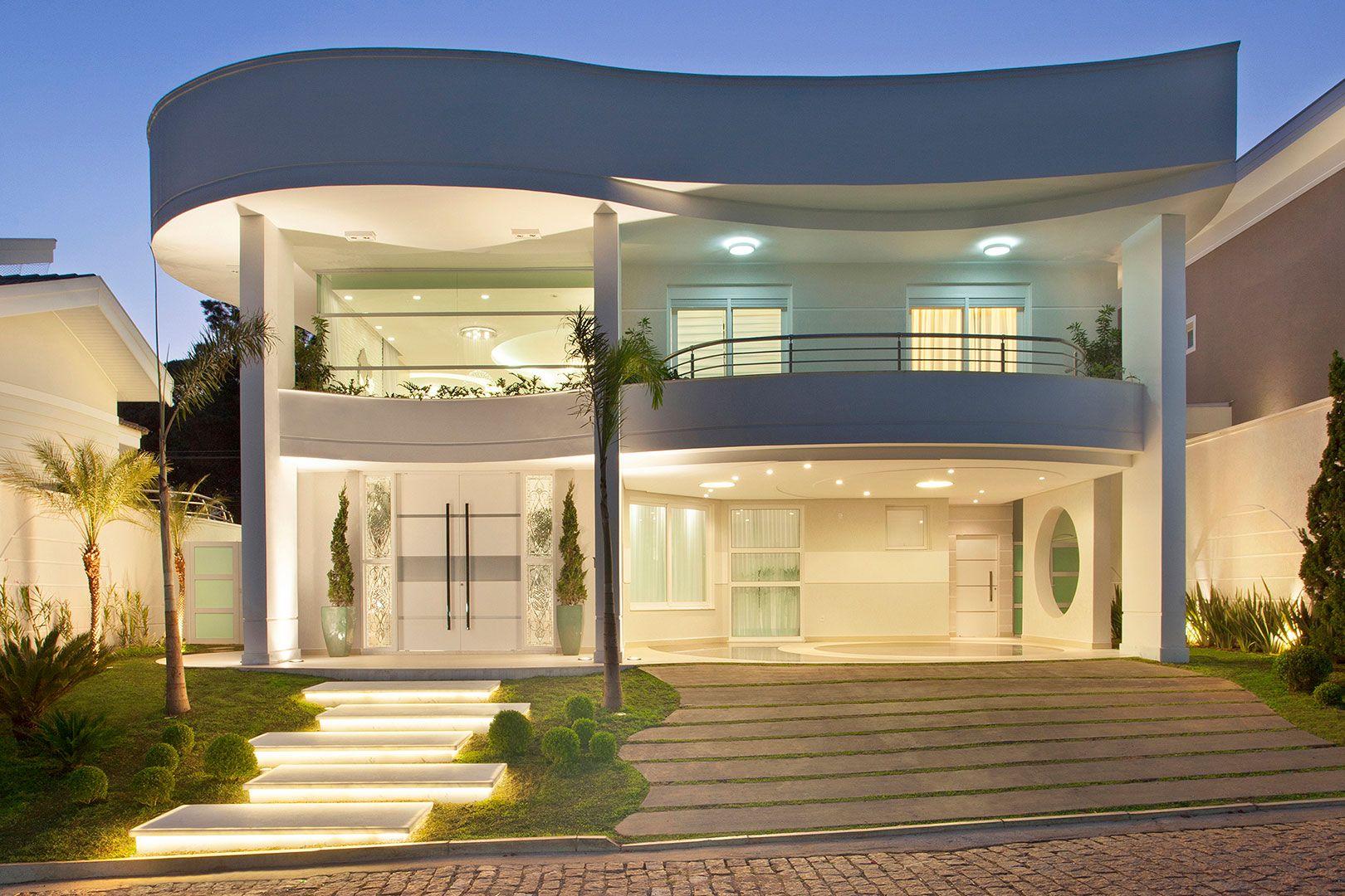 Schönes Leben, Architektur, Wohnkultur Ideen, Hausfassaden, Außenterrasse  Designs, Villa Plan, Traumhaus Design, Moderne Häuser, Großartige Designs