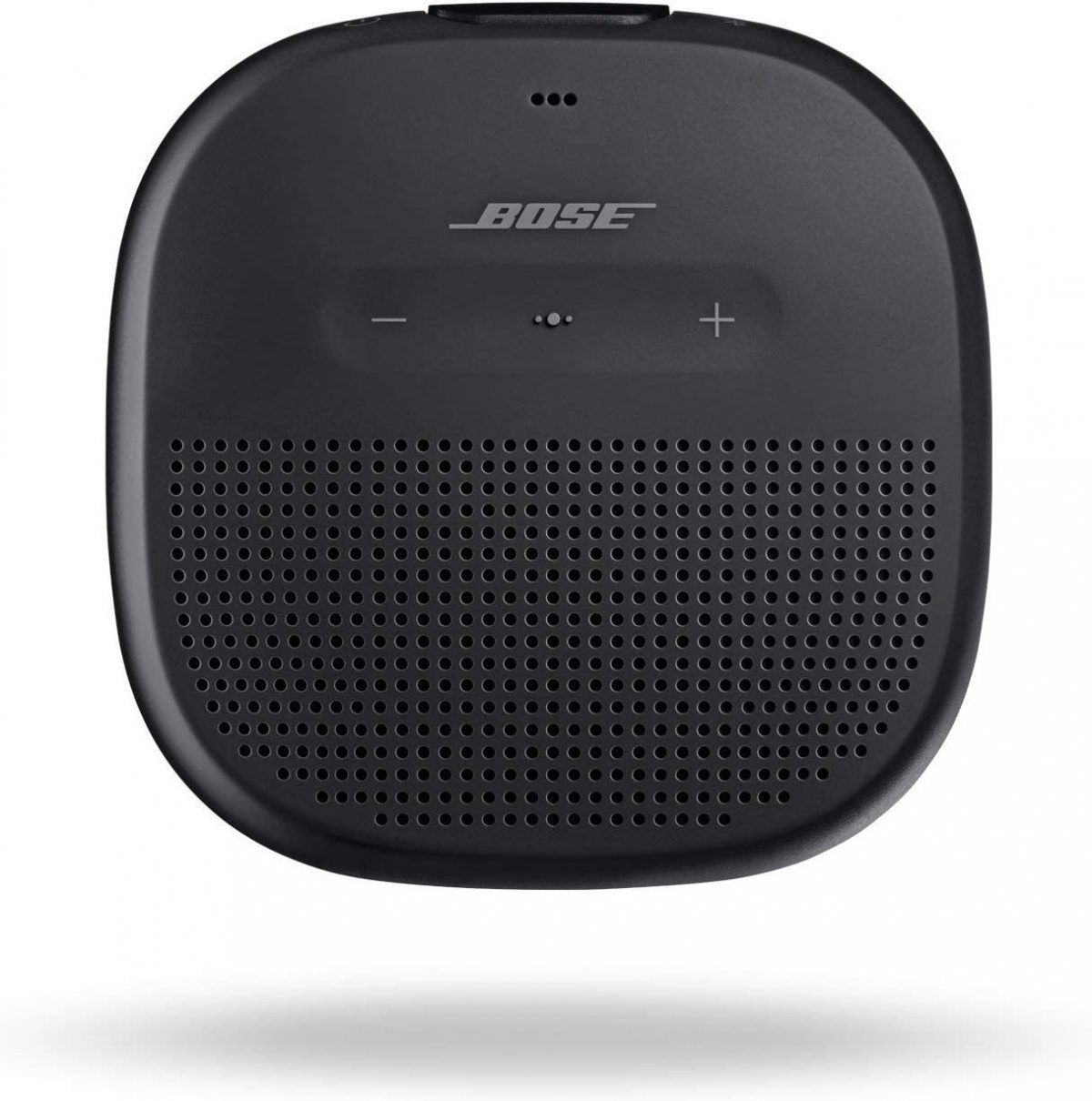 Father S Day Gift Ideas Bose Bluetooth Speaker Waterproof Bluetooth Speaker Bluetooth Speakers
