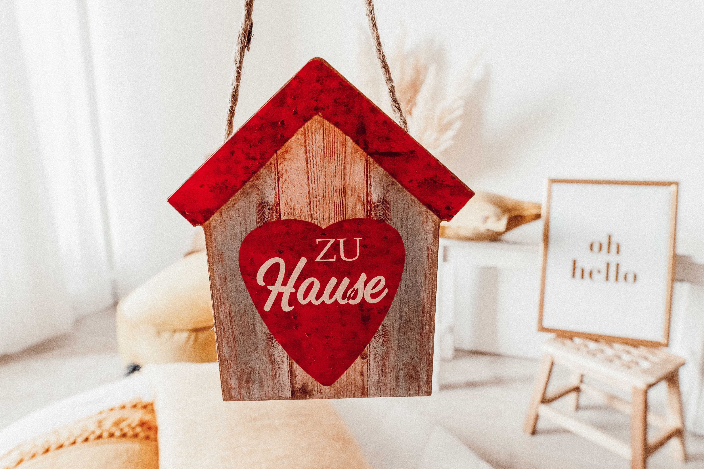 Hausbau Oder Hauskauf Immobilien Baufinanzierung Haus Bauen