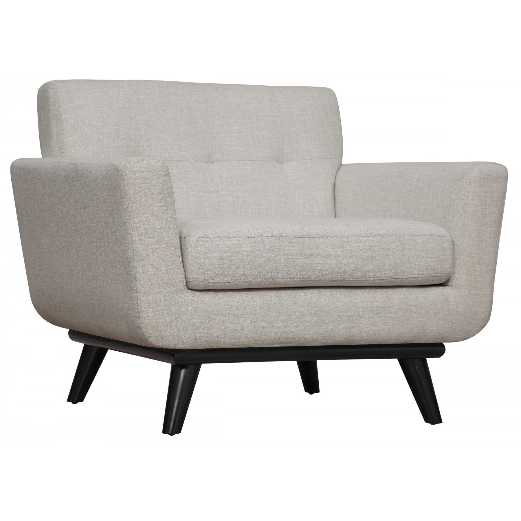 Features: -Handmade by skilled furniture craftsmen. -Solid kiln ...