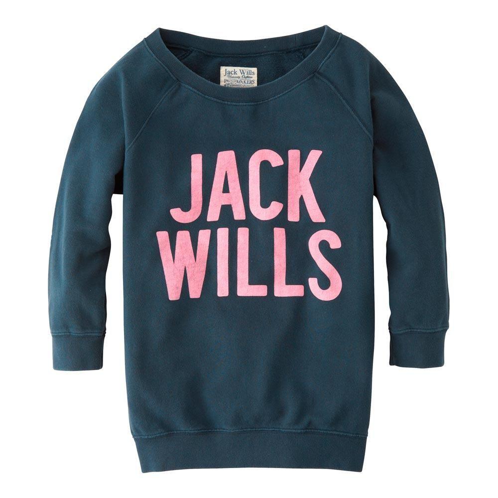 jack wills clothing canada