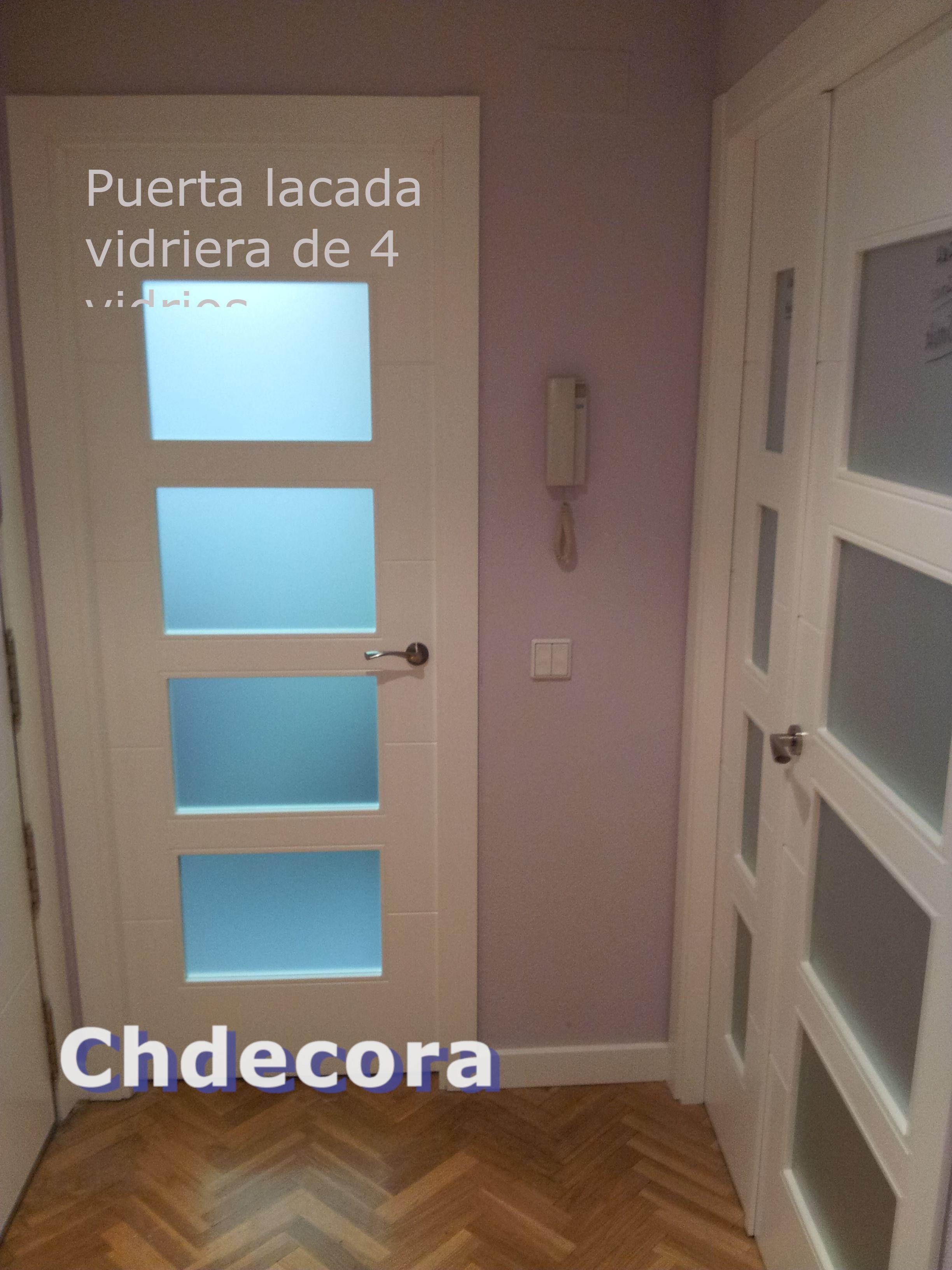 Tienda de puertas en Madrid en 2020 Puertas baratas