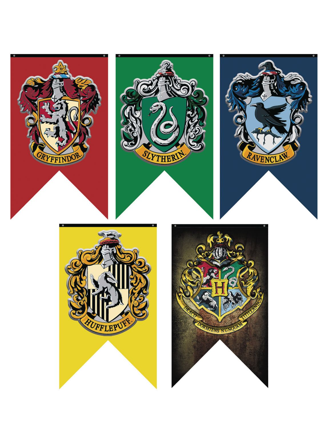 Handy image intended for hogwarts printable