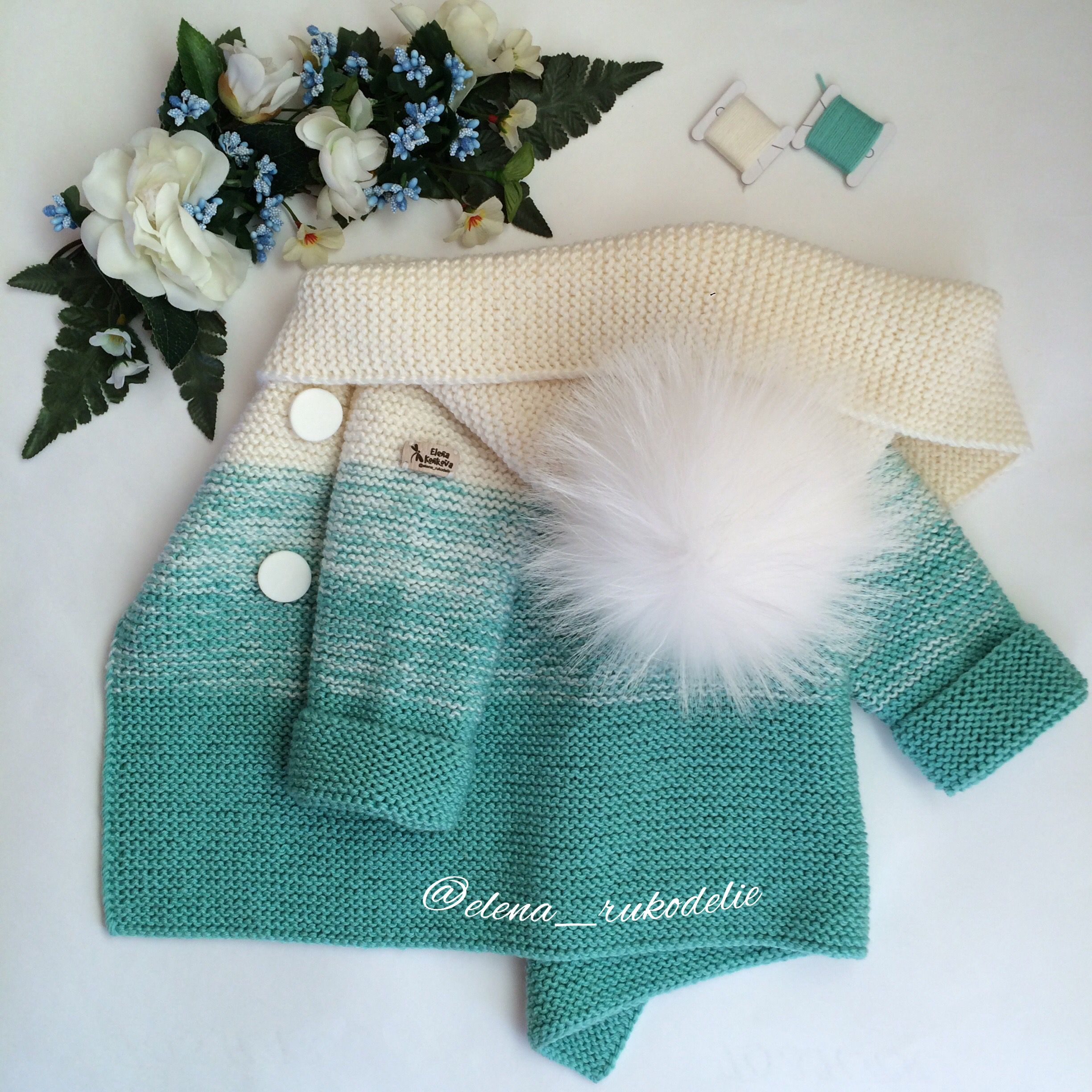 This Pin was discovered by Зен     orguler   Pinterest   Babykleider ...