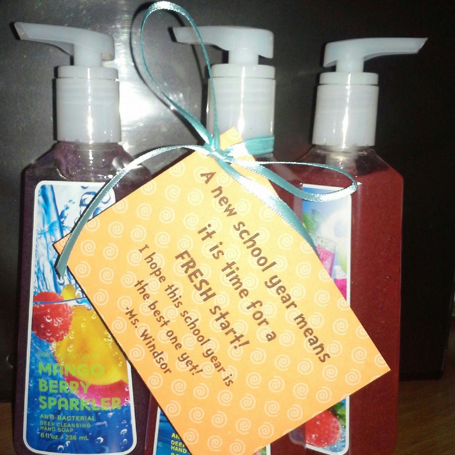 Free Bath And Body Works Soap Diy Foaming Soap Trick Bath