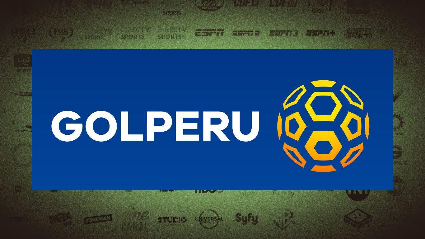 Golperu En Vivo Gratis Online Webtv Futbol En Vivo Tv En Vivo Comedia En Vivo