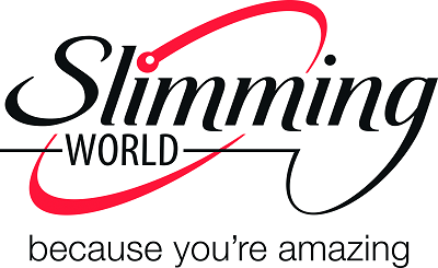 My Slimming World Fast Track Super Speed Food Week