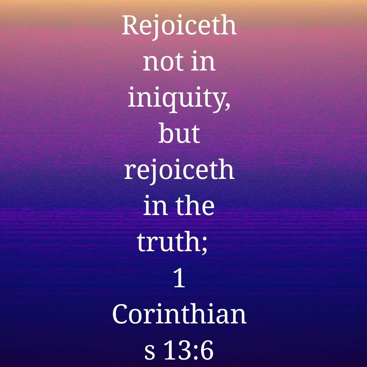 Pin By Lisa Mabry On Let S Talk About Jesus In 2020 Let Them Talk Truth Let It Be