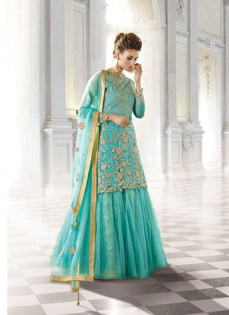 Pin by Sana Khan on Pakistani fashion | Pinterest | Salwar suits ...