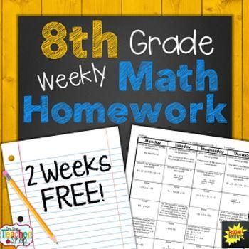 free homeschool worksheets – streamclean.info