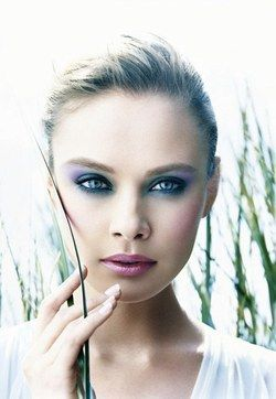 Comment maquiller ses yeux selon leur forme ?