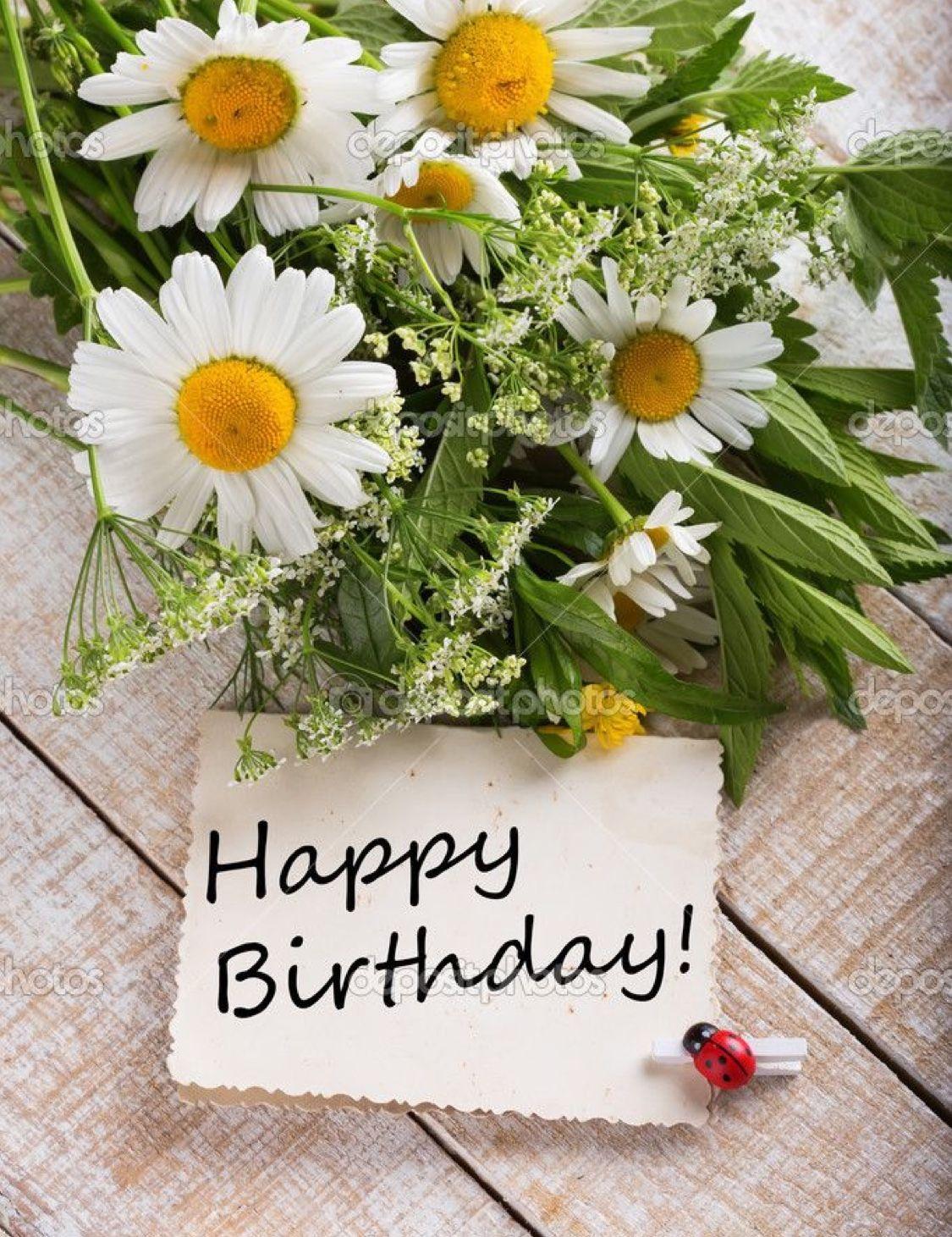 Rassa ra pinterest birthday happy birthday and birthday quotes rassa happy birthday facebook post happy birthday messages happy birthday greetings happy birthday izmirmasajfo