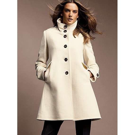 Oblečení pro těhotné - 2. díl na | Swing coats, Swings and Coats