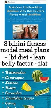 #belly #bikini #Body #diet #FACTOR #Fitness,  #Belly #Bikini #Body #Diet #Factor #Fitness #healthyDi...