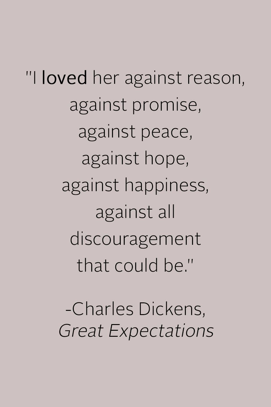 Best Quotes From Books About Love : quotes, books, about, Heart-Wrenching, Quotes, Literature, Literary, Quotes,, Classic,