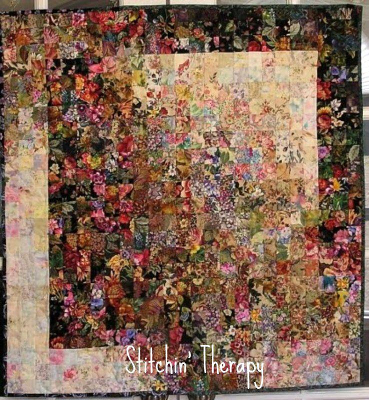 Watercolor Quilts Watercolor Quilt Landscape Quilts