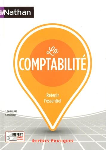 La comptabilité - Grand Format en 2020 | Comptabilité ...