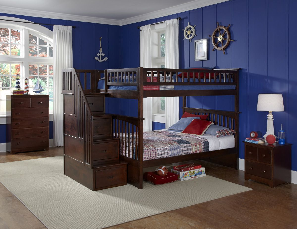 Atlantic Furniture Inc