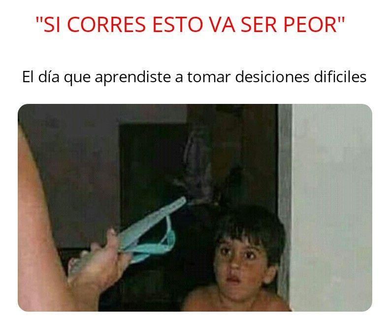 Mejores Memes Memes En Espanol Memes Meme Meme Del Dia Memes 2020 Memes En Espanol Memes Humor