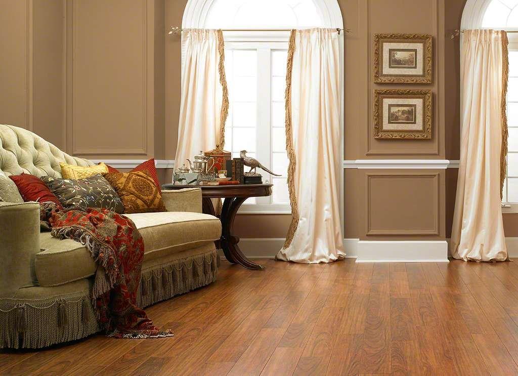 Discontinued Product Page Discount Flooring Liquidators