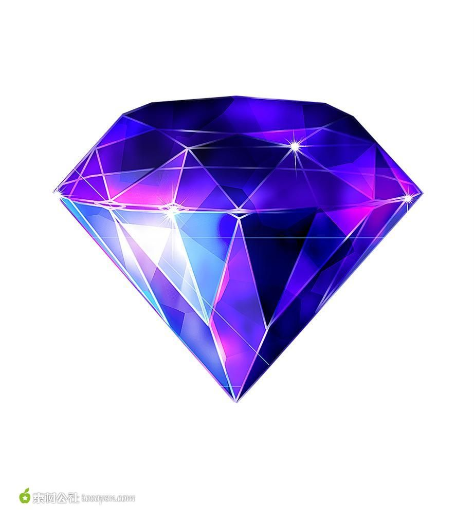 Pin By Kristina Znakina Andonova On Tattoos Diamond Drawing Diamond Picture Diamond Wallpaper