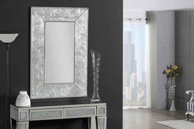 Decoración Giménez espejos de cristal, espejos de diseño, espejos ...