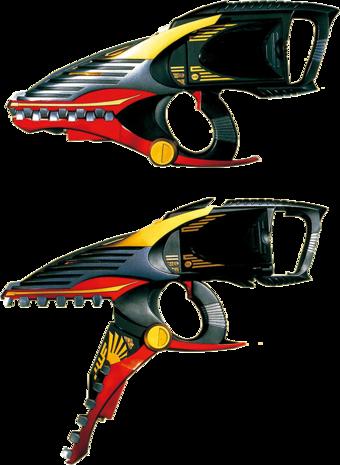 Drag Visor | Kamen Rider Wiki | FANDOM powered by Wikia