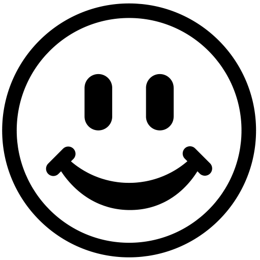 Happy Face Smiley Face Black And White Clipart Kid Love Smiley Face Outline Smiley Face
