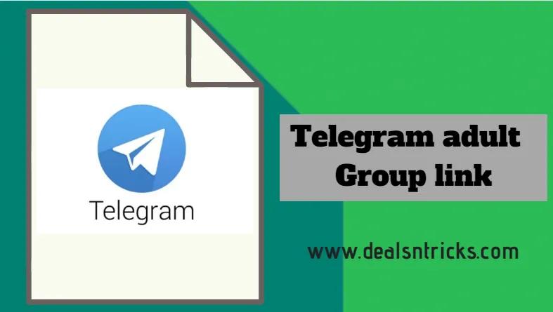 Telegram Movies Group Link | Wallpaper Album - WALLPAPERS ...