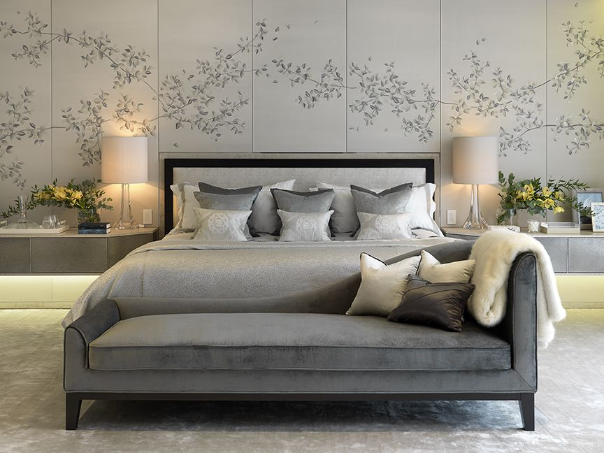 Discover the interior design world more at http://www.covethouse.eu