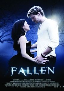 Ange Et Demon Streaming Vf : demon, streaming, Drame, Films, Streaming, Lauren, Kate,, Movies, Online, Free,, Fallen, Series