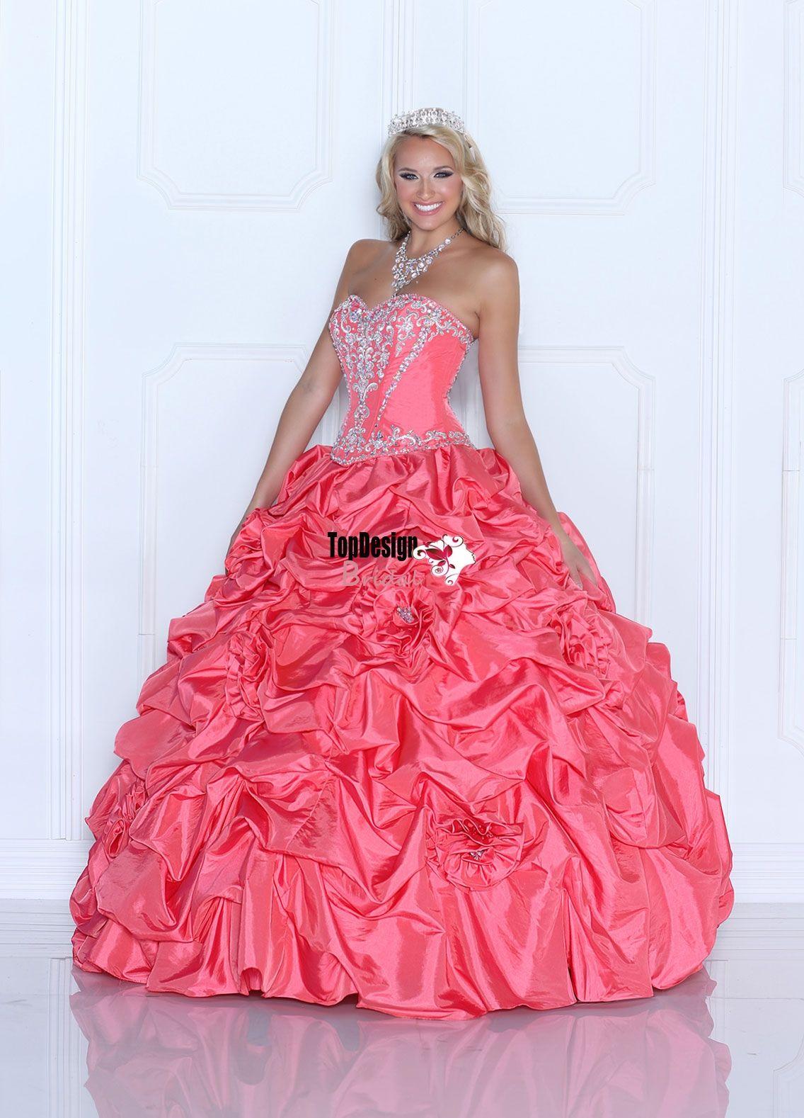 193a375f9ef Flower Girl Dresses Wholesale Australia - Data Dynamic AG