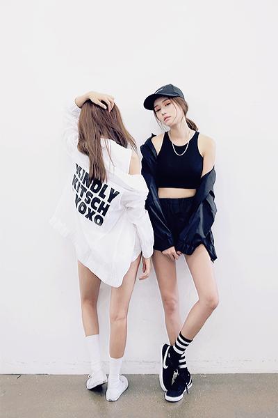 dd811129893c9 ulzzang pretty korean girl selca asian fashion ♥