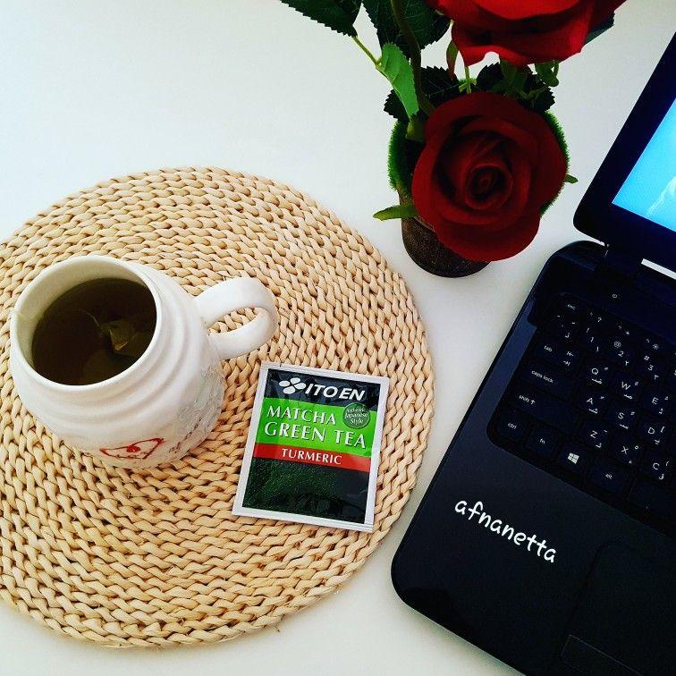 Matcha Green Tea فوائد شاى الماتشا Matcha Green Tea Matcha Cooking Recipes
