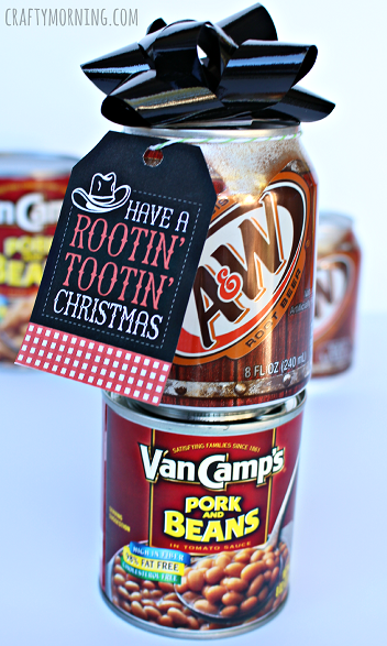 25 Fun Christmas Gifts for Friends and Neighbors