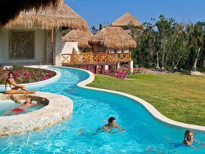 grand palladium riviera maya - Buscar con Google | Hoteles en ...