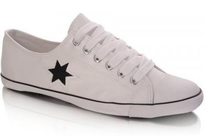 E084 Marine Style Conver Trampki White 43 3318259037 Oficjalne Archiwum Allegro Style Sneakers Converse Sneaker