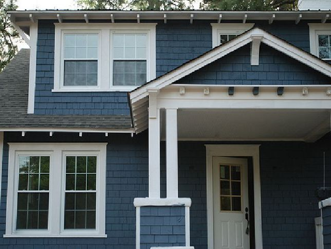 Popular exterior paint colors for 2014 gallery of - Popular exterior paint colors 2014 ...