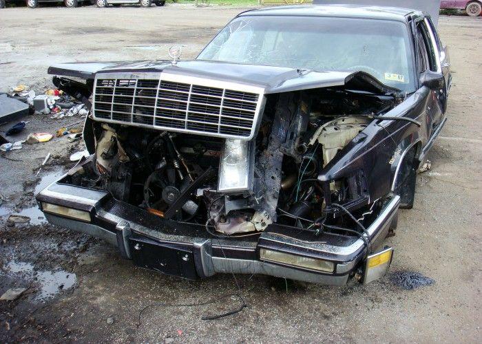 Junk Yard Junk Junk Car Sell My Car Junkyards Price 350 Seller Top Cash For Junk Junkyard Car Abandoned Cars