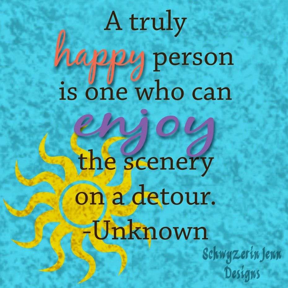 Quotes About Happy Person Quote About Life And Happiness Mixed Emotions  Pinterest