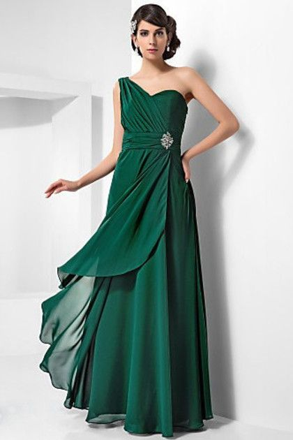Emerald Green Prom Dress Shop Cheap Emerald Green Prom Dresses ...