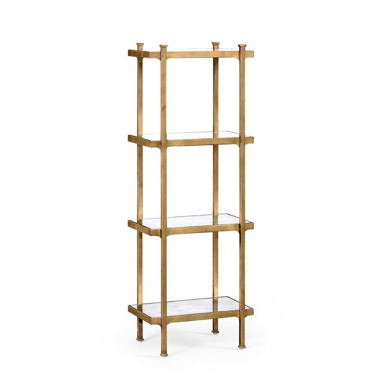 Etagere Bookcase Etagere Bookcase Bookcase Furniture