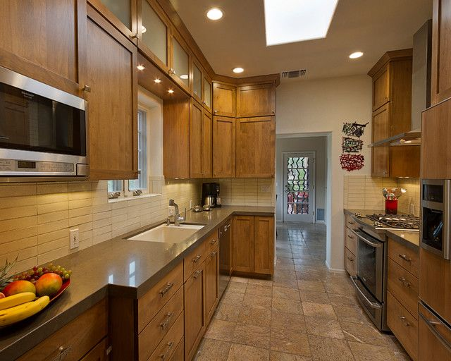 Übergangs Küche Design Trends Für Überprüfen Sie mehr unter http ...