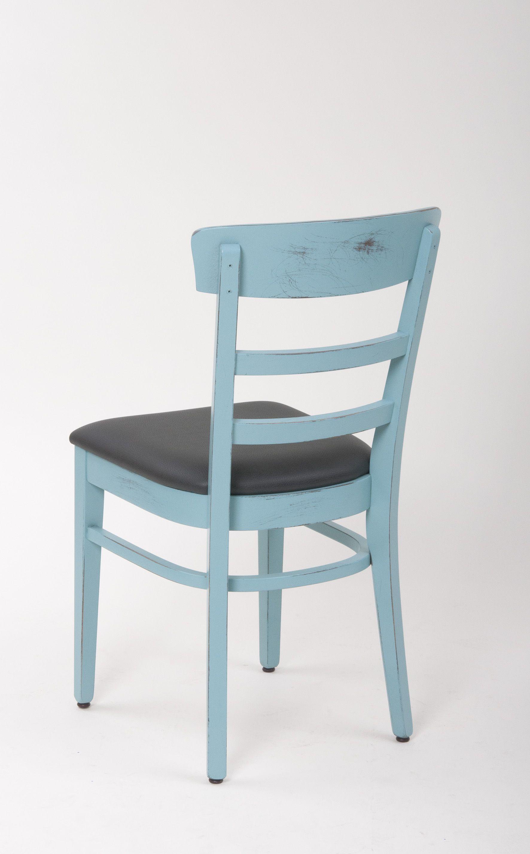 Der Stuhl Ulmer 11306 Und Auch Der Frankfurter 11302 Sind Seit 1950 In Fast Unveranderter Form Im Schnieder Programm S Gastronomie Mobel Estischstuhle Stuhle