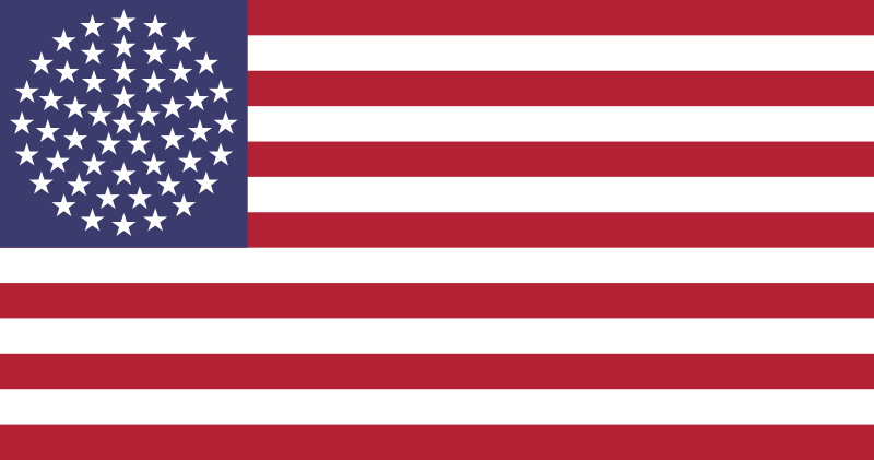 File Us 51 Star Alternate Flag Svg Flag Flag Design History