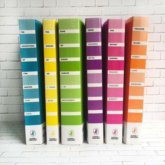 Pantone Color Book Used Taken