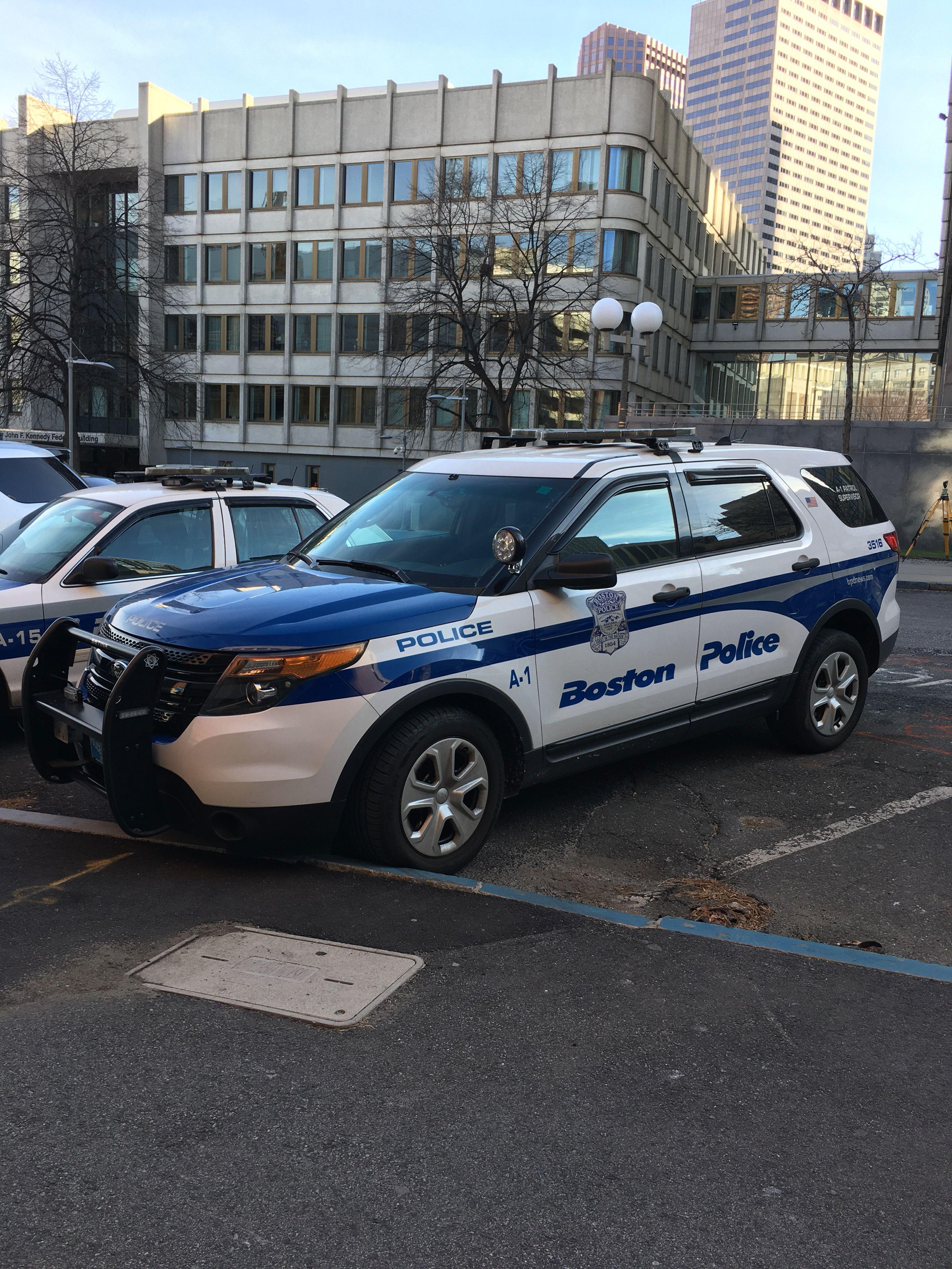 Pin Van Angelo Montfrooy Op Ford Police Interceptor