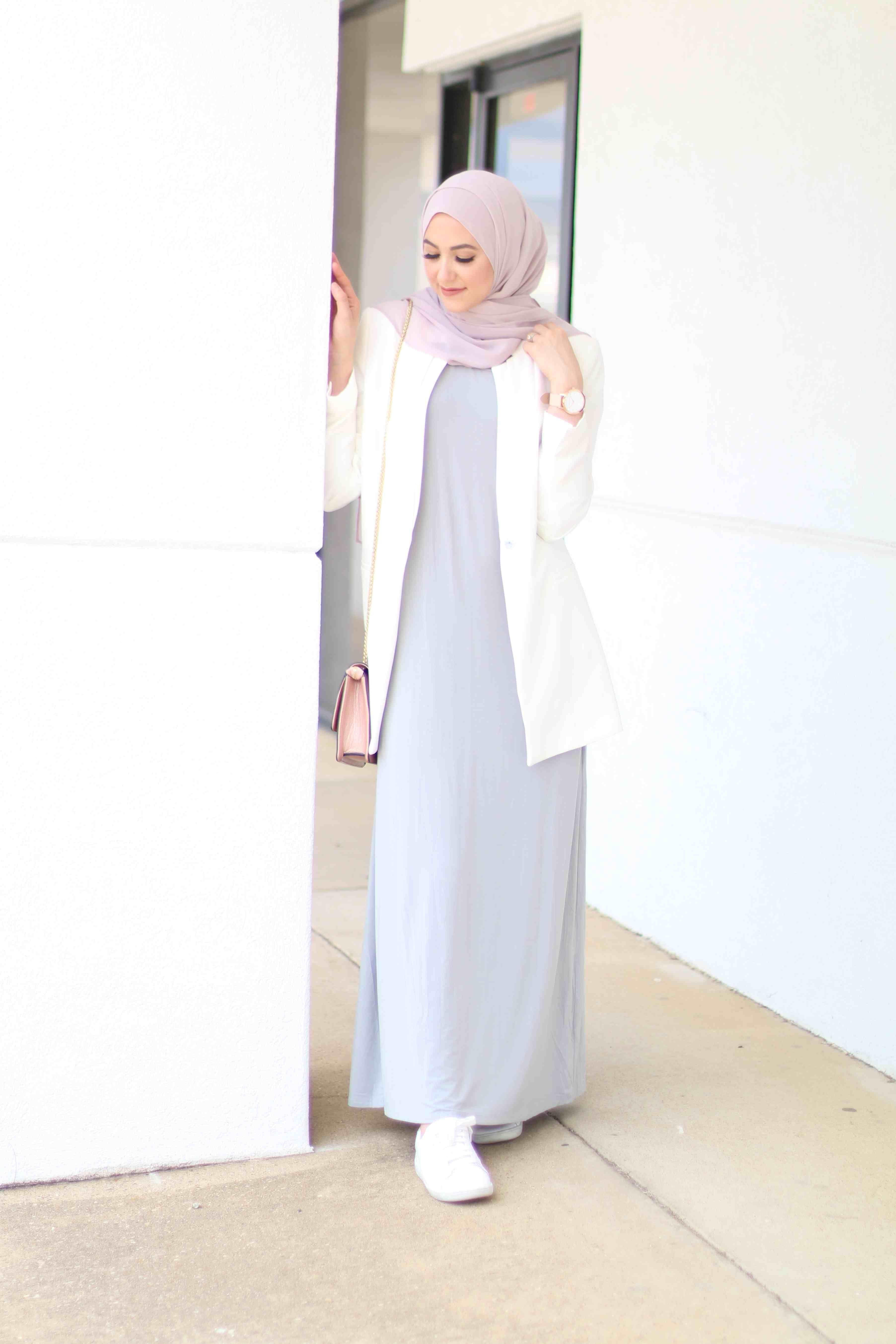 With Love, Leena. – A Fashion + Lifestyle Blog by Leena ...