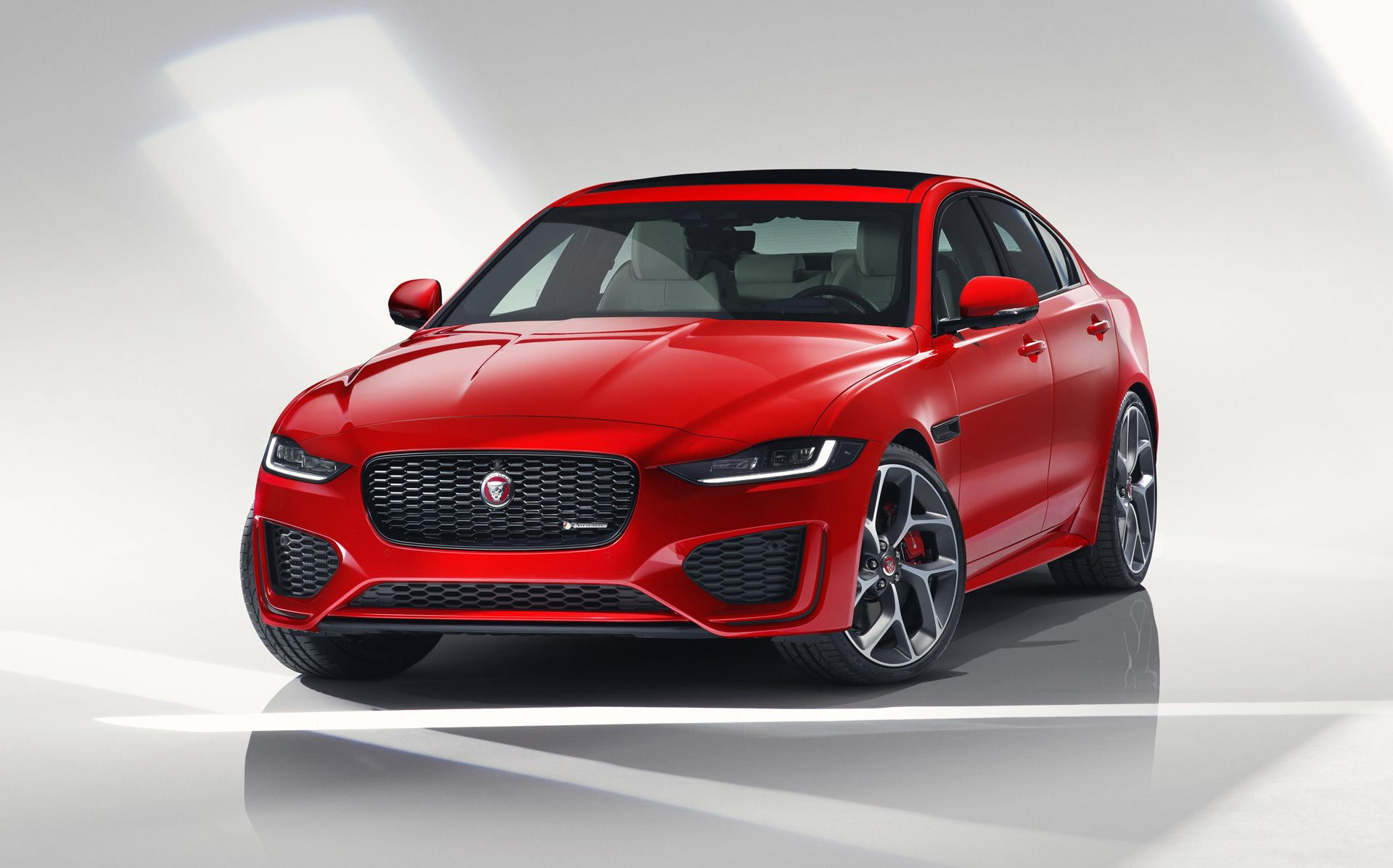 Jaguar News 2020 With Images Jaguar Xe Jaguar Car New Jaguar