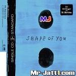 Shape Of You Ed Sheeran Mp3 Songs Download Pagalworld Com Shape Of You Ed Mp3 Song Download Mp3 Song